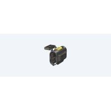 AKA-SF1 Skeleton Frame For Action Cam