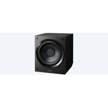 Home Theater Subwoofer