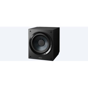 SonyHome Theater Subwoofer