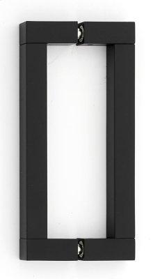 Block Back-to-Back Pull G420-6 - Bronze