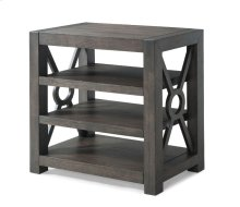 925-675 NSTD Lying To The Moon Night Stand