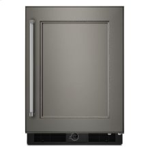"24"" Panel Ready Undercounter Refrigerator"