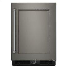 "24"" Panel Ready Undercounter Refrigerator"