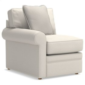 Collins Premier Right-Arm Sitting Stationary Chair