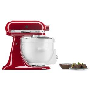 KitchenaidPrecise Heat Mixing Bowl - Other