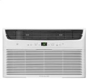 Frigidaire 12,000 BTU Built-In Room Air Conditioner- 115V/60Hz Product Image
