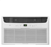 Frigidaire 12,000 BTU Built-In Room Air Conditioner- 115V/60Hz