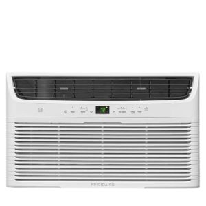 Frigidaire Ac 12,000 BTU Built-In Room Air Conditioner- 115V/60Hz