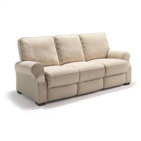 HATTIE COLL Power Reclining Sofa