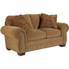 Cambridge Loveseat