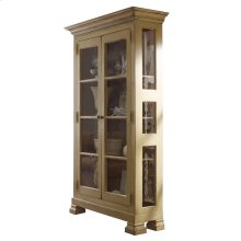 Aspen 2 Door Cupboard