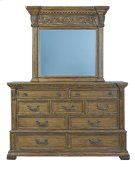 Stratton Dresser Product Image