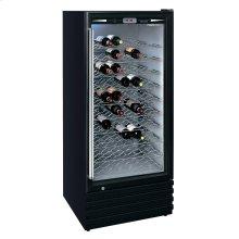 120 Bottle Wine Cellar