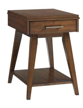 Roxbury Chair Side Table
