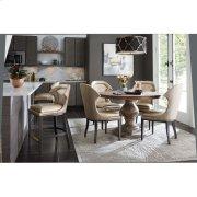 Rustique Roomscene Product Image