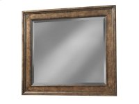 Southern Pines Mirror Product Image
