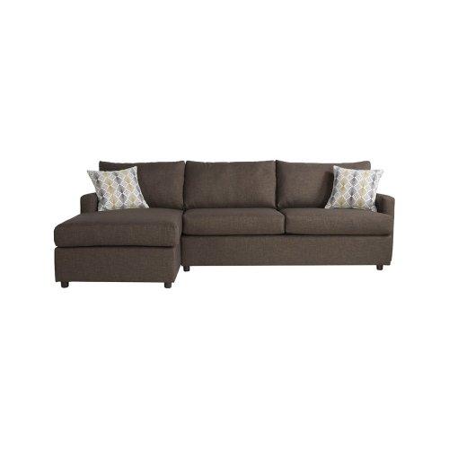 11700 L/f Chaise