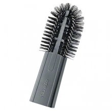 SHB30 Radiator Brush