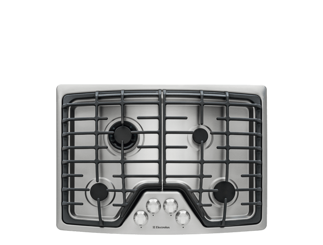 FRSMXYGJTRRV?width=800&height= 1 ew30gc55ps in stainless steel by electrolux in providence, ri 30 Xyg Phone Case at webbmarketing.co