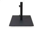 Steel - Black Product Image