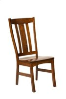 Castlebrook Chair Product Image