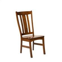 Castlebrook Chair