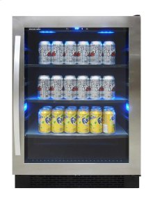 Designer Series 161-Can Beverage Cooler