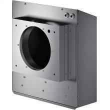 400 Series Remote Blower 600 Cfm