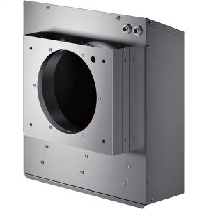 Gaggenau400 Series Remote Blower 600 Cfm