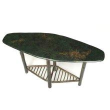 203 Table Rock Sofa Table