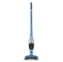 Ergorapido® Brushroll Clean