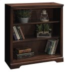 """Brentwood 36"""" Bookcase Product Image"""