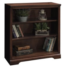 """Brentwood 36"""" Bookcase"""