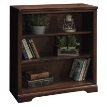"Brentwood 36"" Bookcase"