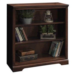 """LegendsBrentwood 36"""" Bookcase"""