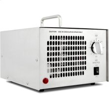 PortOzone 2  Portable Ozone Remediation PortOzone 2