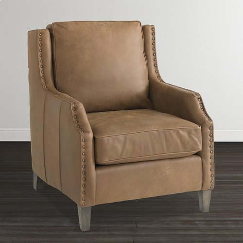 Henson Accent Chair