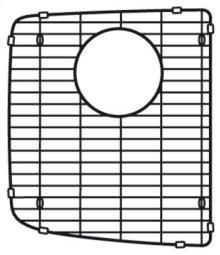 Sink Grid - 234471