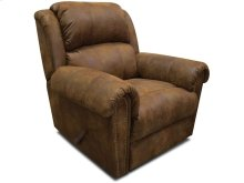 EZ Motion Reclining Lift Chair with Nails EZ5Y0055N