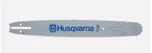 """Chainsaw Bar HL-380 3/8"""" .050"""""""