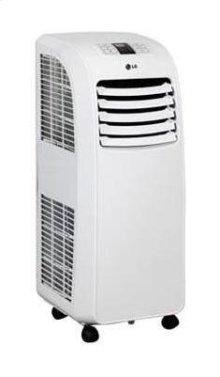 7,000 BTU Portable Air Conditioner with Remote
