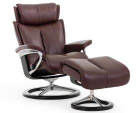 Stressless Magic (L) Signature chair
