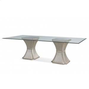 Vanesta Dining Table