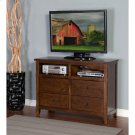 Santa Fe Petite Media Chest Product Image