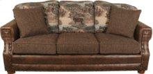 8801 Sofa