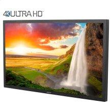 "65"" UltraView UHD Outdoor TV Display size 65"" Class Diagonal"