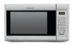 Convection Microwave Oven and Grill