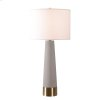 Audra - Table Lamp