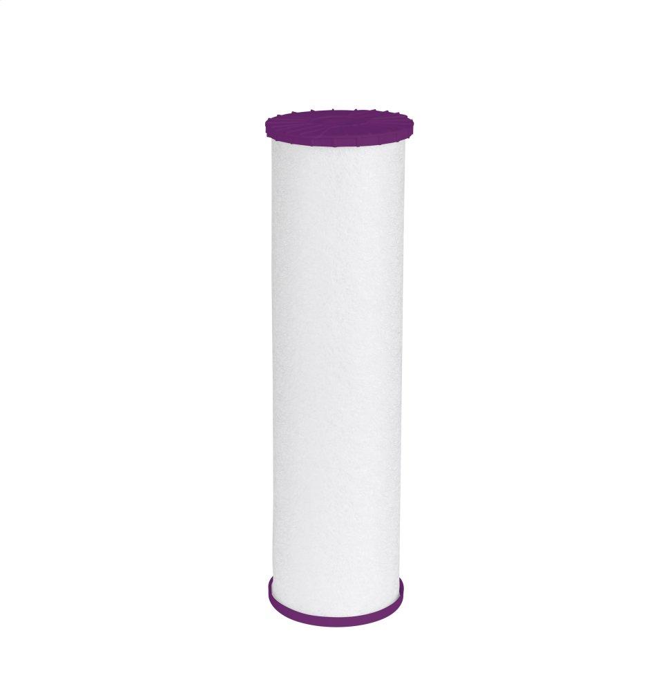 GEWhole Home Filter - Basic