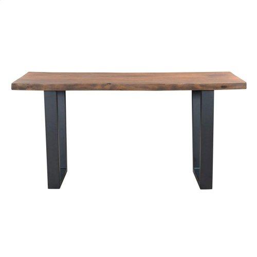 Console Table 2 CTN